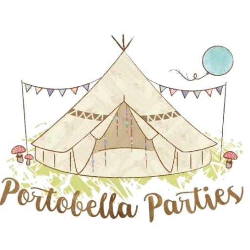Portobella Parties
